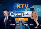 Cyprus Today