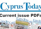 https://cyprustodayonline.com/cyprus-today-august-1-2020