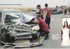 https://cyprustodayonline.com/death-on-the-road-again