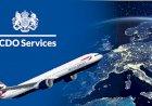 https://cyprustodayonline.com/uk-has-no-plans-to-allow-direct-flights-to-trnc