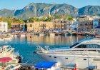https://cyprustodayonline.com/tourism-industry-job-losses-hit-8000