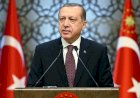 https://cyprustodayonline.com/erdogan-to-visit-trnc-wants-to-picnic-in-maras-with-president