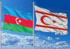 https://cyprustodayonline.com/is-azerbaijan-close-to-trnc-recognition