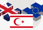 https://cyprustodayonline.com/impact-of-no-deal-brexit-on-brits-living-in-trnc-unclear