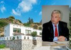 https://cyprustodayonline.com/property-land-tax-bills-up-30