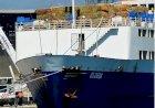 https://cyprustodayonline.com/sick-cattle-on-ship-helped-by-trnc