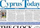 https://cyprustodayonline.com/cyprus-today-12-june-2021