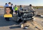 https://cyprustodayonline.com/boy-5-dies-in-tragic-accident