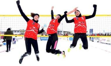 http://cyprustodayonline.com/snow-queens-strike-bronze