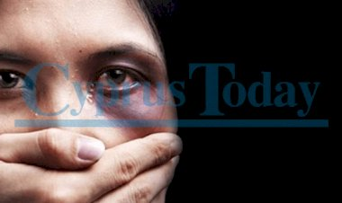 http://cyprustodayonline.com/femicide-definitely-not-part-of-trncs-culture