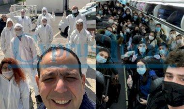 https://cyprustodayonline.com/lefkosa-municipality-volunteer-tested