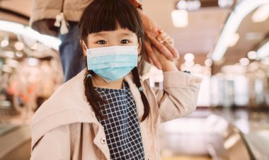 http://cyprustodayonline.com/children-unaffected-by-coronavirus-is-it-myth-or-reality