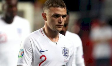 http://cyprustodayonline.com/kieran-trippier-charged-over-breaches-of-gambling-rules