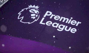http://cyprustodayonline.com/premier-league-plans-for-june-8
