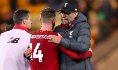 http://cyprustodayonline.com/would-liverpool-be-crowned-champions-if-the-season-is-cancelled