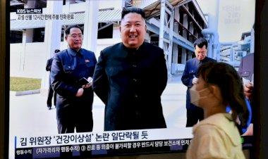 https://cyprustodayonline.com/kim-jong-un-makes-surprise-public-appearance-to-quash-death-rumours