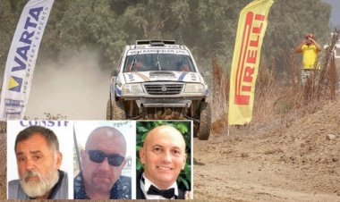 https://cyprustodayonline.com/off-road-and-drift-2020-championships-a-possibility