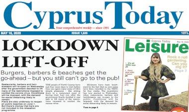 http://cyprustodayonline.com/cyprus-today-16-may-2020