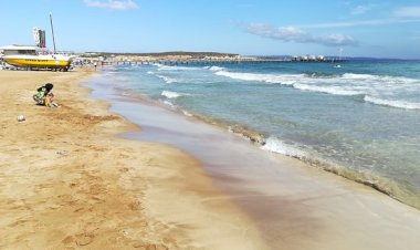 http://cyprustodayonline.com/hit-the-beach