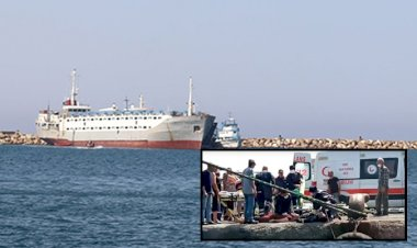 http://cyprustodayonline.com/two-die-in-port-tragedy