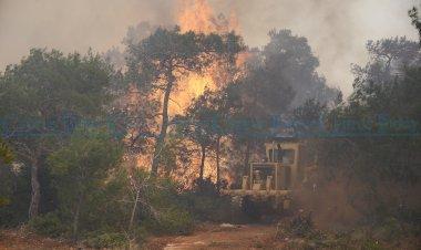 http://cyprustodayonline.com/cyprus-ablaze