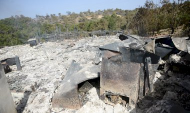 http://cyprustodayonline.com/restaurant-destroyed-by-fire