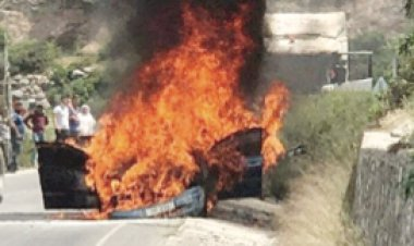 http://cyprustodayonline.com/car-blazes