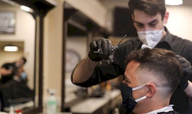 http://cyprustodayonline.com/barbers-open-tomorrow