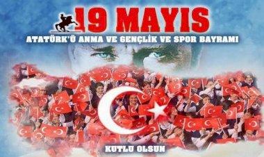 http://cyprustodayonline.com/turtsiya-i-trsk-otmechayut-prazdnik-19-maya-den-pamyati-atatyurka-molodezhi-i-sporta