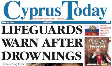 https://cyprustodayonline.com/cyprus-today-30-may-2020