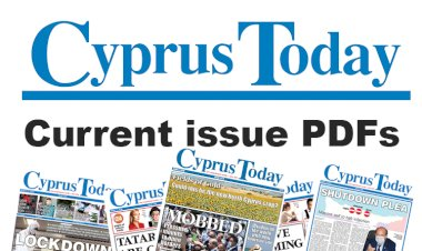 https://cyprustodayonline.com/cyprus-today-29-august-pdfs