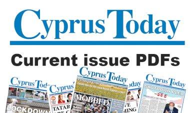 https://cyprustodayonline.com/cyprus-today-12-september-2020
