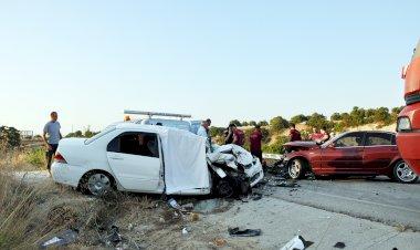 https://cyprustodayonline.com/three-die-in-a-week-of-road-tragedies