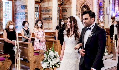 https://cyprustodayonline.com/church-weddings-make-a-comeback
