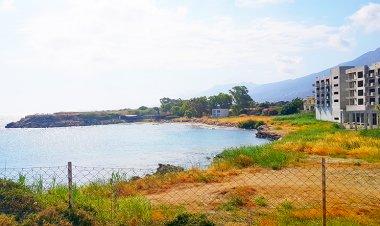https://cyprustodayonline.com/marina-tender-must-start-again-after-both-bidders-lost