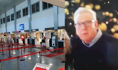 https://cyprustodayonline.com/pensioner-deported-over-test-paper-blunder