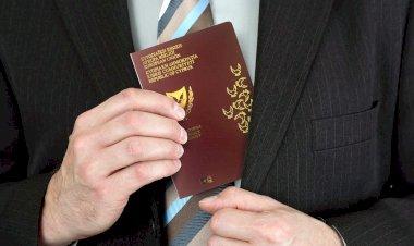 https://cyprustodayonline.com/south-cyprus-sold-golden-passports-to-alleged-criminals