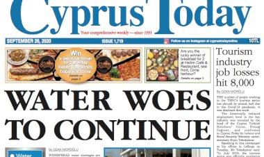 https://cyprustodayonline.com/cyprus-today-26-september-2020