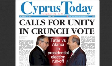 https://cyprustodayonline.com/cyprus-today-17-october-2020