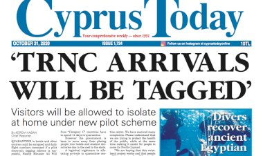 https://cyprustodayonline.com/cyprus-today-31-october-2020