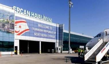 https://cyprustodayonline.com/trnc-arrivals-will-be-tagged