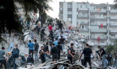 https://cyprustodayonline.com/earthquake-rocks-izmir