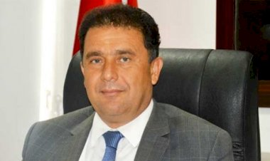 https://cyprustodayonline.com/hamza-ersan-saner-is-expected-to-be-announced-as-the-new-interim-head-of-the-national-unity-party-ubp
