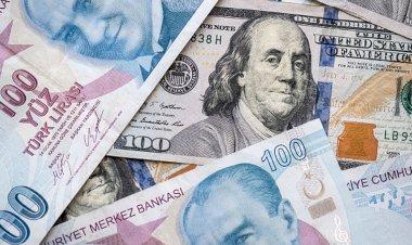 https://cyprustodayonline.com/record-low-tl-hits-economy