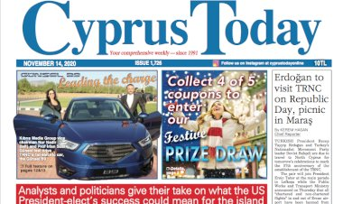 https://cyprustodayonline.com/cyprus-today-14-november-2020-pdfs