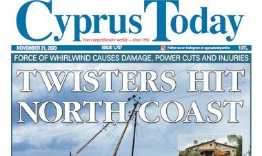 https://cyprustodayonline.com/cyprus-today-21-october-2020