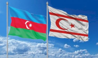 https://cyprustodayonline.com/is-azerbaijan-close-to-trnc-recognition