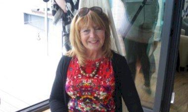 https://cyprustodayonline.com/daughter-starts-fundraiser-for-dying-mother