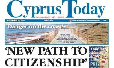 https://cyprustodayonline.com/cyprus-today-12-december-2020