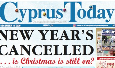 https://cyprustodayonline.com/cyprus-today-19-december-2020